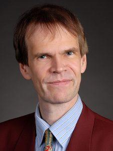 RA Dr. Rainer Noch